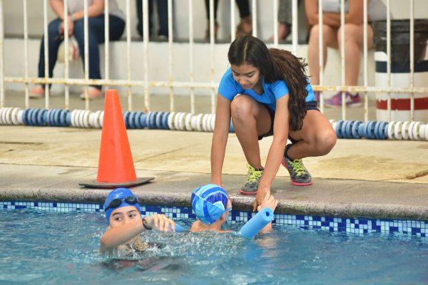 YMCA invita a certificación y recertificación de guardavidas