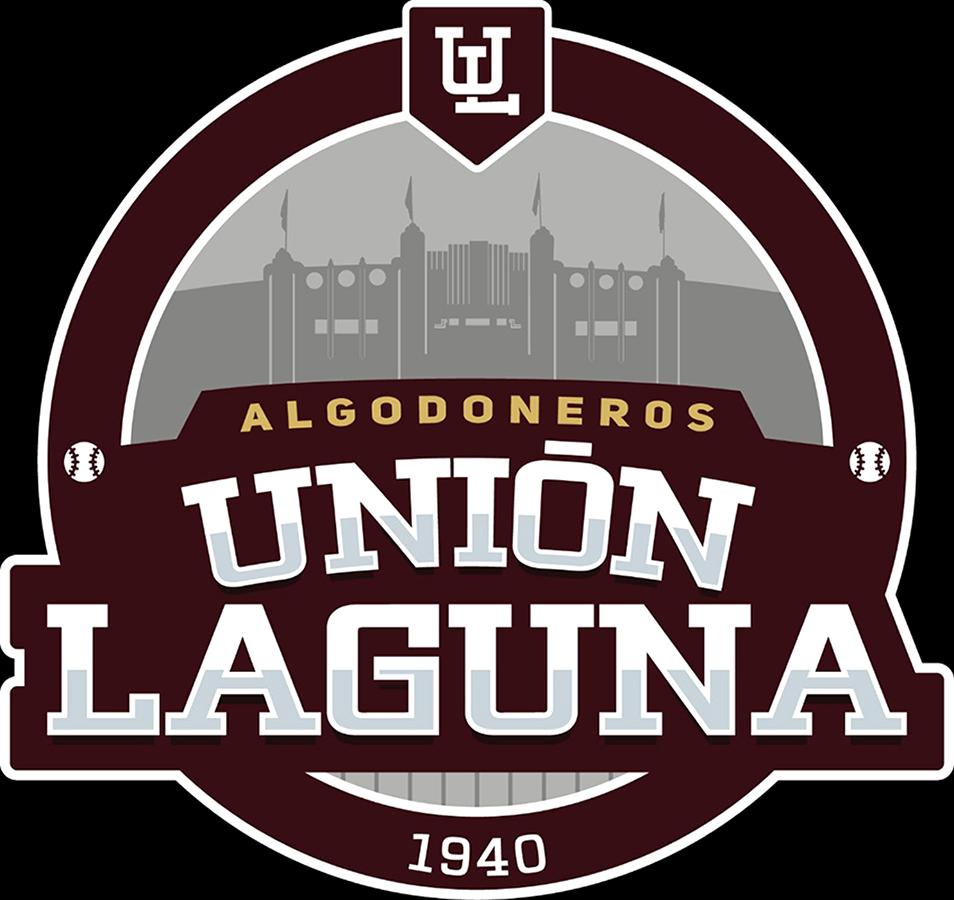 j28 Algodoneros1
