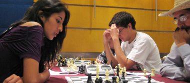 El Inter Prepas tendrá ajedrez