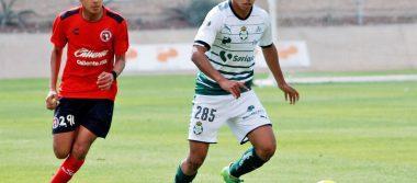 Los Guerreros Sub-20 están convencidos de lograr el bicampeonato