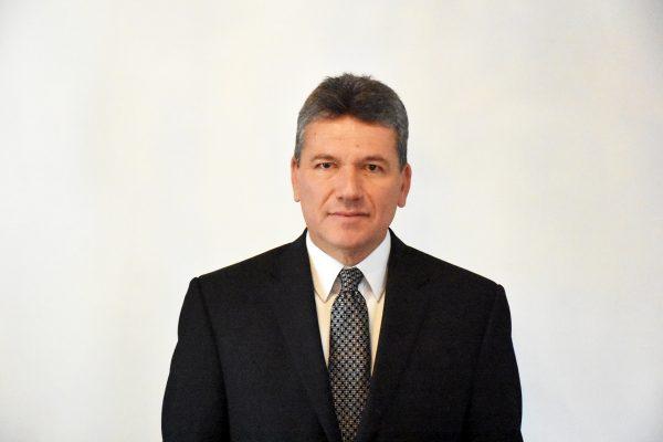 PRD rechaza posible registro de Carlos Aguilera como candidato a diputado federal