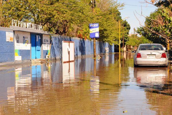 Se invertirá una segunda etapa de pavimentación en Lerdo
