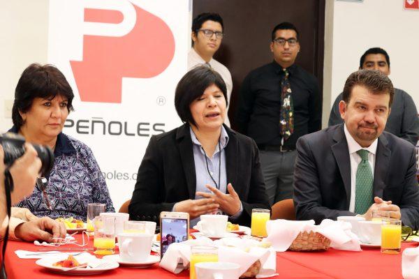 Se esperan más de 200 proyectos para Expo Ciencias 2018