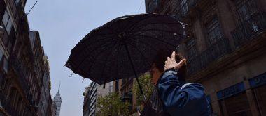 Lluvias y altas temperaturas predominarán en gran parte del país