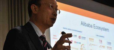 Alibaba alista la colonización de México con negocios tradicionales