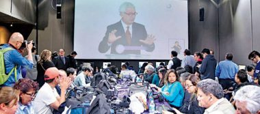 Recopilación de ideas más destacadas en primer encuentro de #DebateChilango