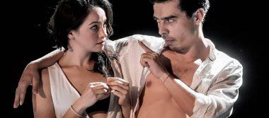 """Iniciará temporada """"Handel"""", obra que aborda la trata de personas"""