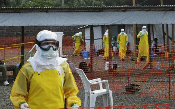 Resultado de imagen para nuevo brote de ebola