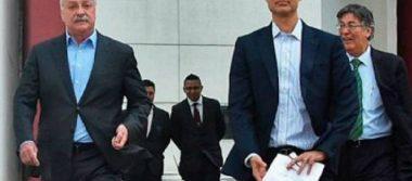 ¿Adiós al pacto de caballeros? Asociación de futbolistas se reúne con mandos de la FMF