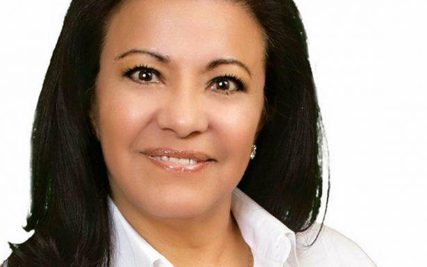 Caen 5 por ASESINATO de Candidata del PVEM y Regidora en Huauchinango, Puebla. Noticias en tiempo real
