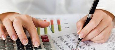 75% de las Pymes cierran después de dos años por mal manejo de finanzas