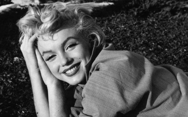 Marilyn Monroe, ícono de belleza que dejó legado en el cine y la moda