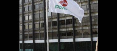 Pemex reclama 122 mdp a Odebrecht
