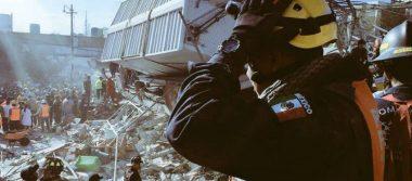 PF despliega operativo en CDMX para evitar asaltos y rapiña