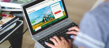 Banco Azteca se libra de hackeo: Condusef