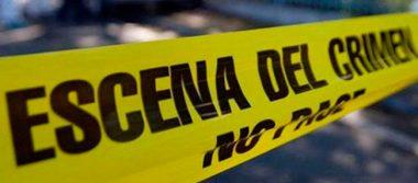 Siguen ejecuciones en Istmo de Tehuantepec