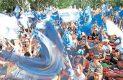 Diputados, senadores y gobernadores del PAN aportan recursos para la campaña
