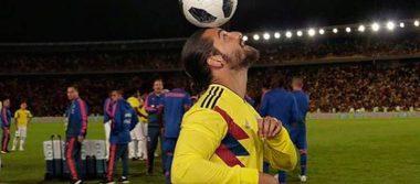 Durante el Mundial le roban a Maluma 800 mil dólares en relojes y joyas