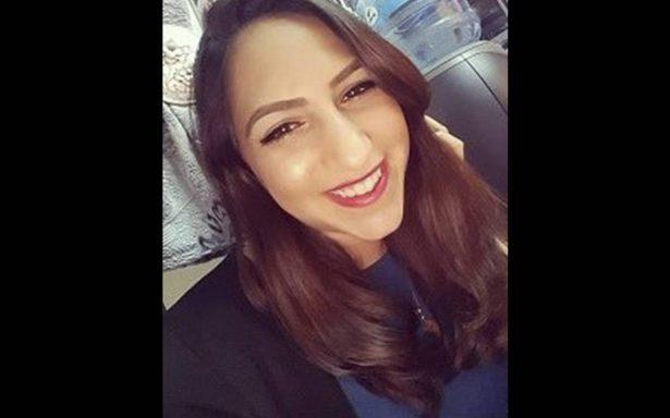 Gobierno de Oaxaca busca a mujer israelí desaparecida en Puerto Escondido