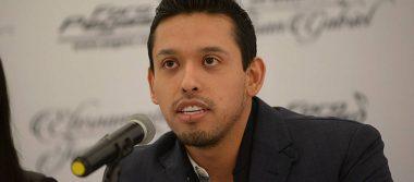 Declaran culpable a mujer que extorsionaba a Iván Aguilera, heredero de Juan Gabriel