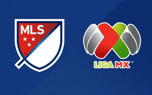 México y EU se unen en el futbol, crean la Campeones Cup y el Juego de Estrellas