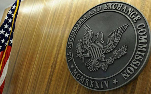 México inscribe bono por 10 mil mdd ante Comisión de Valores de EU