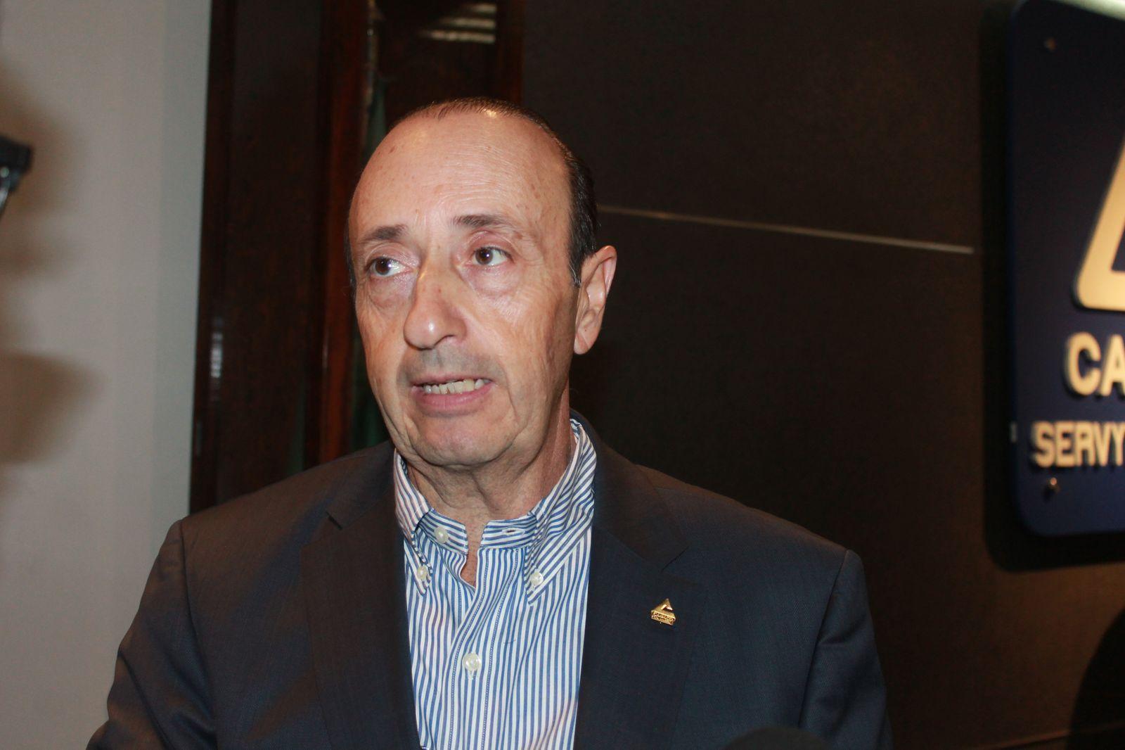 Avalan Empresarios A Lara Rend N # Muebles Rogelio Gonzalez