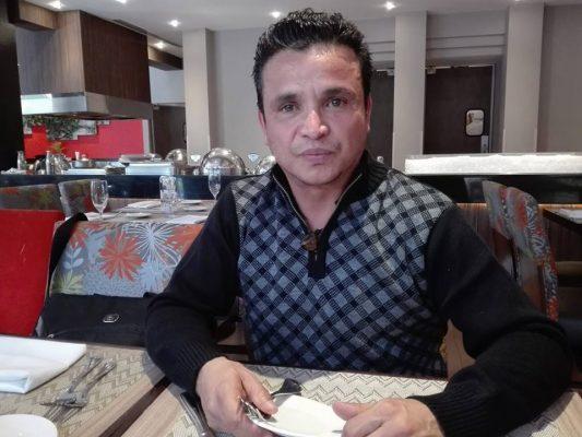 Interpondrá Anapromex demanda penal contra gobierno de Chihuahua