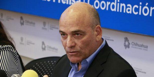 Reforma Educativa, causa de renuncia de Pablo Cuarón