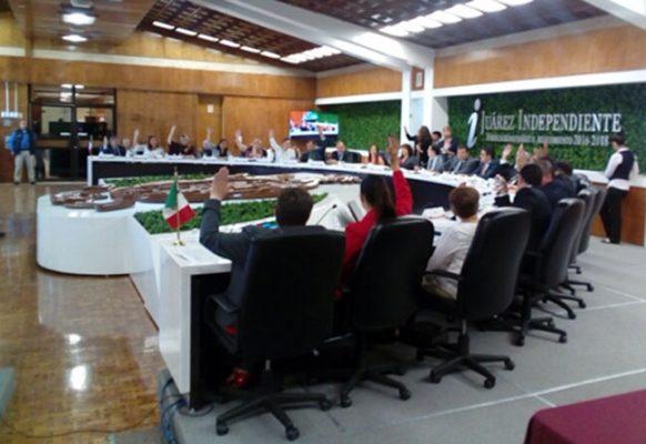 Dará Municipio 50 mil pesos a familia de 'Rafita'