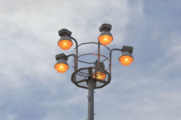'Plan Estratégico no avala  proyecto Juárez Iluminado'