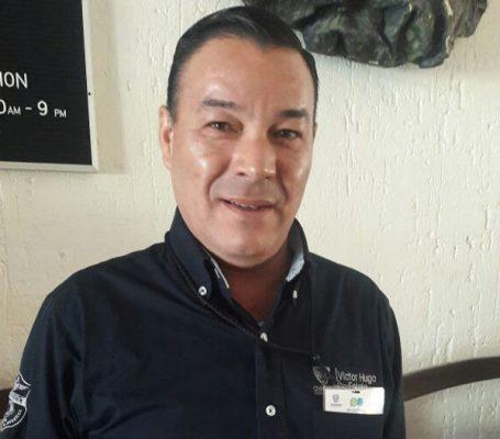 Regresará Estala Banda a oficina de Transporte