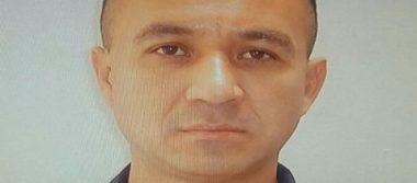 Fallece policía municipal baleado en Chihuahua