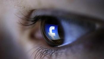 Dejar de usar Facebook por una semana te hará más feliz, según estudio