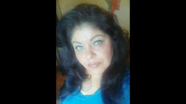 Ponen rostro a mujer de Denver asesinada en Juárez