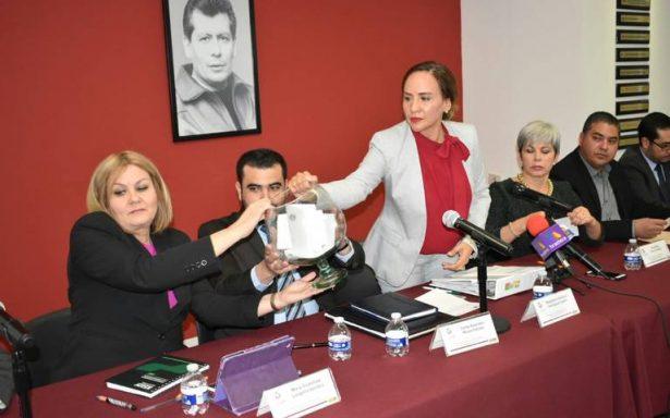 Eligen a Norma Lozano para el CPC del SEA