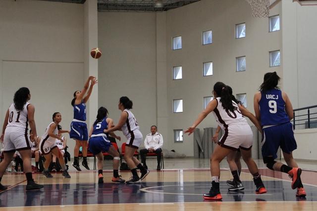 -byn basquet