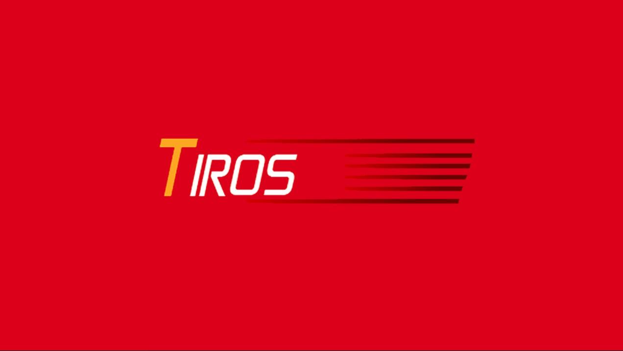 TIROS