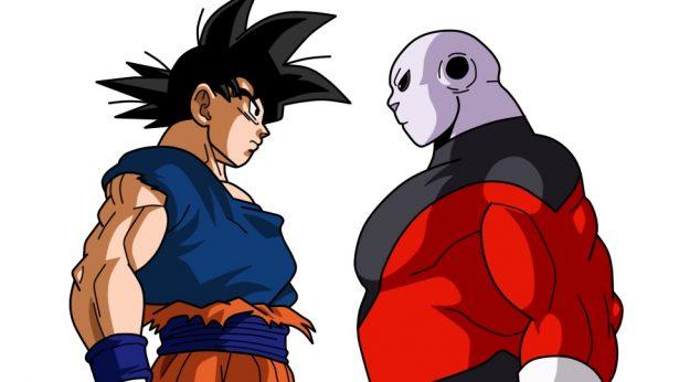 Quieren ahora transmitir final de Dragon Ball