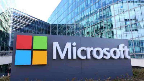 Invertirá Microsoft en El Paso