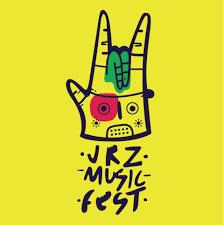 Se va de Juárez Music Fest; lo harán en EP