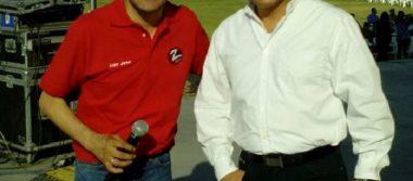 Juanjo y El Pollito, al Congreso de La Voz Master