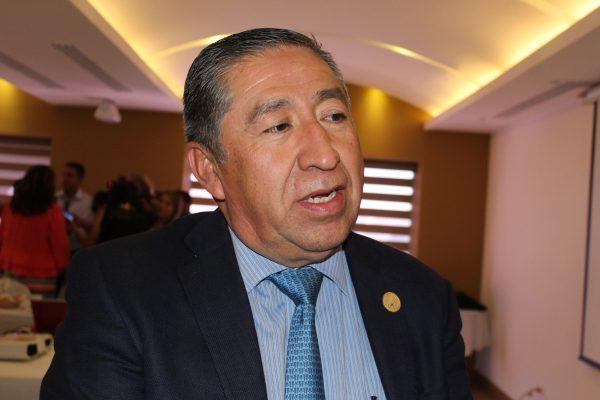 Se integran Agencias Aduanales al CCE