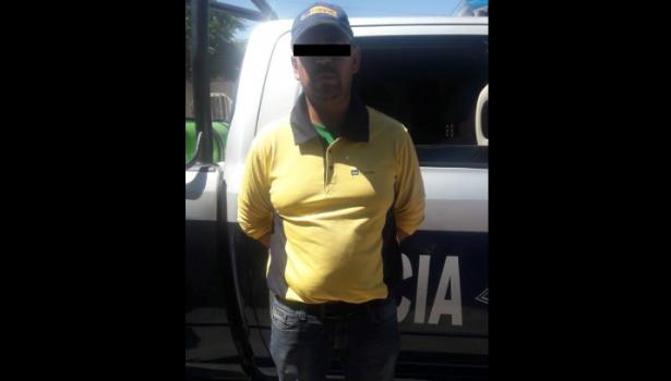 Ex empleado de Coppel es arrestado por fraude