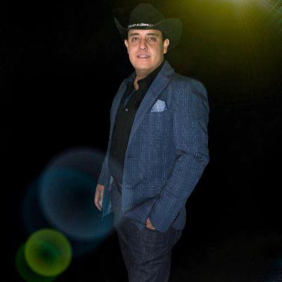 Muere el cantante y compositor Ricardo Ozaeta