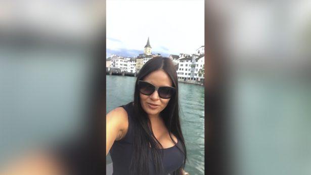 Video | Mujer se va de México porque ganó AMLO y ahora es #LadySuiza