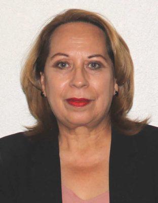 Senadora 'mata' a Gael, niño que recibió disparos en restaurante