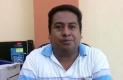 Capturan a implicado en asesinato del periodista, Mario Gómez