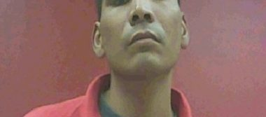 Suma 34 años de prisión por violar a varias mujeres