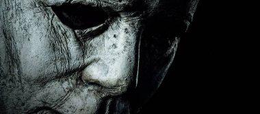 El terror nunca termina, vuelve la saga de Halloween